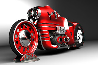 concept-motorcycle-1