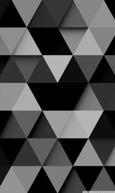 Abstract Wallpaper Designs Hd Wallpapers Memes