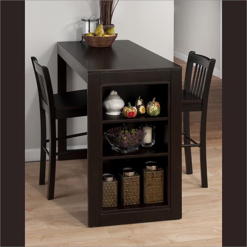 Lienzoelectronico Corner Dining Table