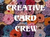 http://creativecardcrew.blogspot.com/2015/02/80-glitter.html