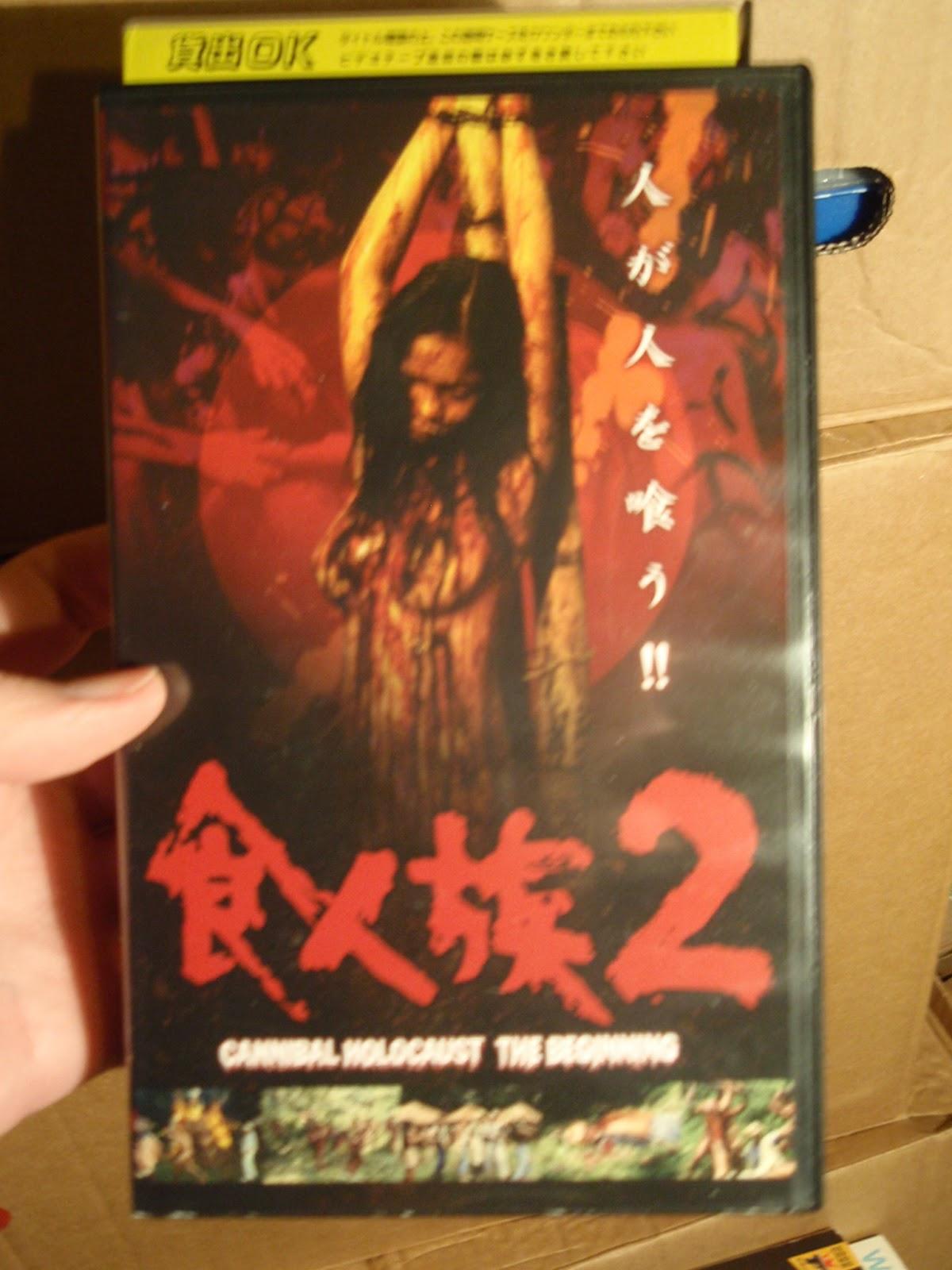 Films Porno Softcore Asiatiques