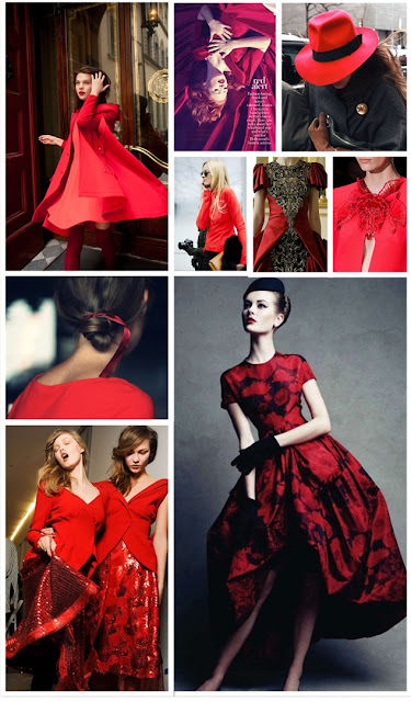 red-fashion-rojo-moda