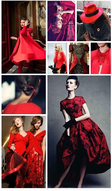 red-fashion-rojo-moda