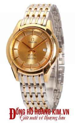 Làm sao mua được đồng hồ nam chính hãng