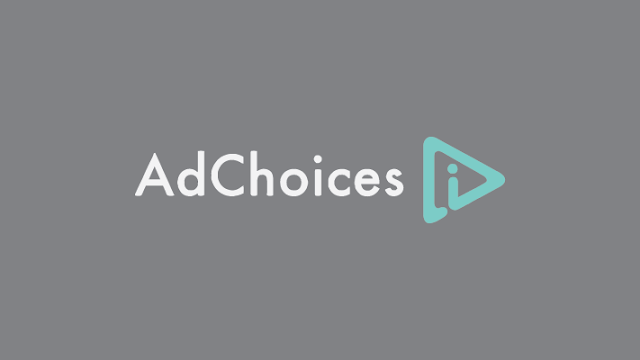 Iklan Apa Itu Adchoices (Seperti Adsense)