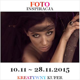 http://kreatywnykufer.blogspot.com/2015/11/wyzwanie-foto-inspiracja-12.html