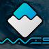 Dapatkan Waves Gratis Paling Mudah Tanpa Harus Menambang