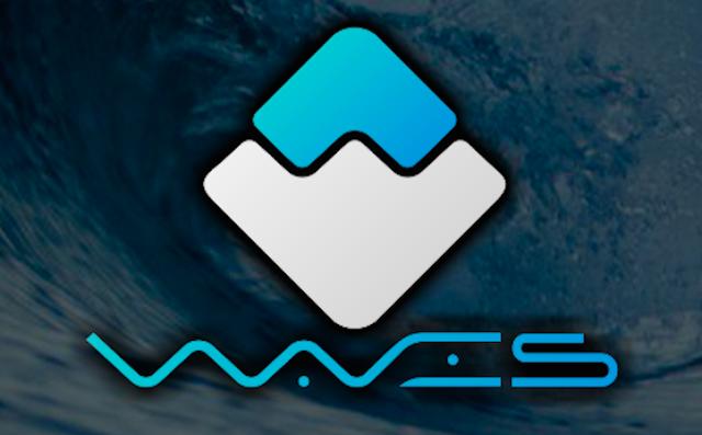 Prospek Waves 2018
