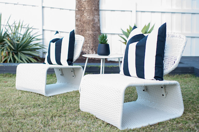 Buy Outdoor Furniture Sale Auckland For Your Aspiration Happen