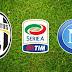 مشاهدة مباراة يوفنتوس ونابولي بث مباشر بتاريخ 29-10-2016 الدوري الايطالي