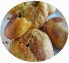 http://my-kitchen-flavours.blogspot.com/2014/05/masala-kachori-my-favourite-tea-time.html