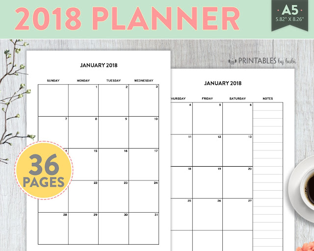 https://www.etsy.com/listing/477176030/a5-monthly-planner-insert-a5-filofax?ref=listings_manager_grid