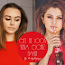 GET THE LOOK: SELENA GOMEZ MAKEUP (coca-cola commercial)