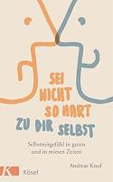 https://mrspaperlove.blogspot.com/2019/02/sei-nicht-so-hart-zu-dir.html