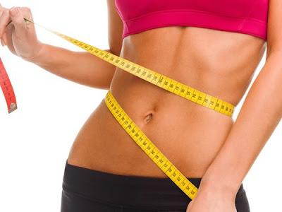 8 choses que vous devez faire si vous voulez avoir un ventre parfait