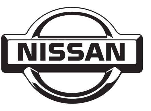 Best Car Logos: Nissan logo and Nissan history