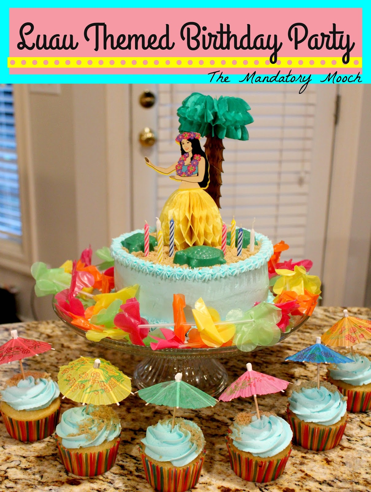 April In The Midwest Can Be Rainy Or Very Nice Just Depends On Day We Had Planned Having An Outdoor Birthday Party For My Daughter