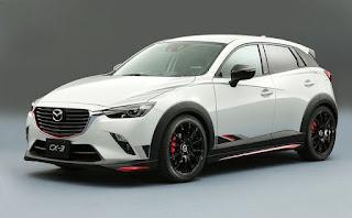 Mazda-Kenalkan-Model-Baru-Tahun-Depan-Bukti-Masih-Eksis-di-RI