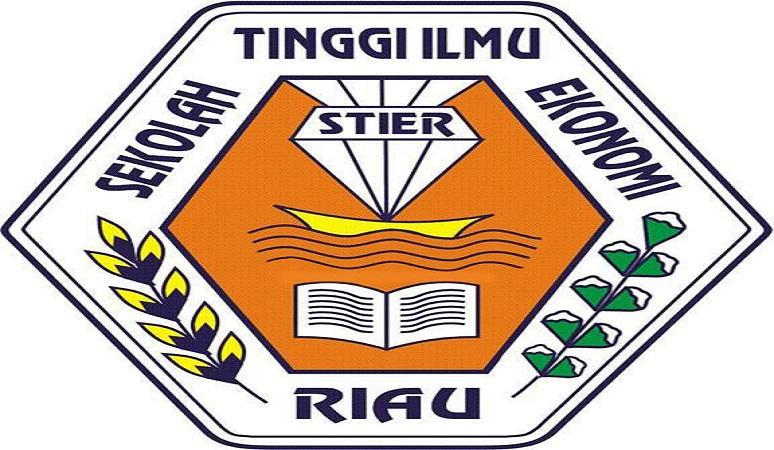 PENERIMAAN MAHASISWA BARU (STIE RIAU) 2018-2019 SEKOLAH TINGGI ILMU EKONOMI RIAU