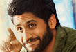 Naga Chaitanya in Premam