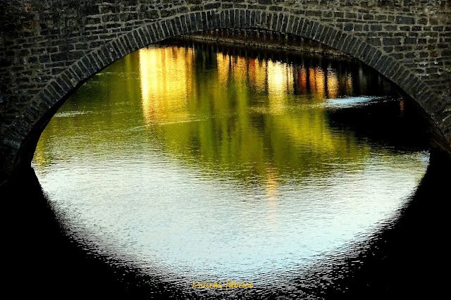 pont de villefranche de rouergue