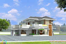 House Plans 2700 Square Feet