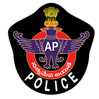 AP SLPRB Jobs Recruitment 2018 - Constables and Warders 2723 Posts