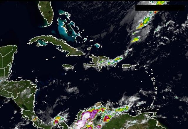 imagen-de-satélite-y-lluvias-en-república-dominicana