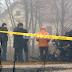 LUKAVAC - Novi detalji nakon stravične nesreće: Poslije prevrtanja automobila i požara, jauci povrijeđenih ledili su krv u žilama