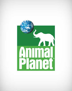 animal planet vector logo, animal planet logo, animal planet, animal planet logo png, animal planet logo vector, animal planet logo eps, animal planet logo ai