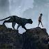 Rei Louie, Kaa e Shere Khan são destaques em novos pôsters de Mogli – O Menino Lobo!