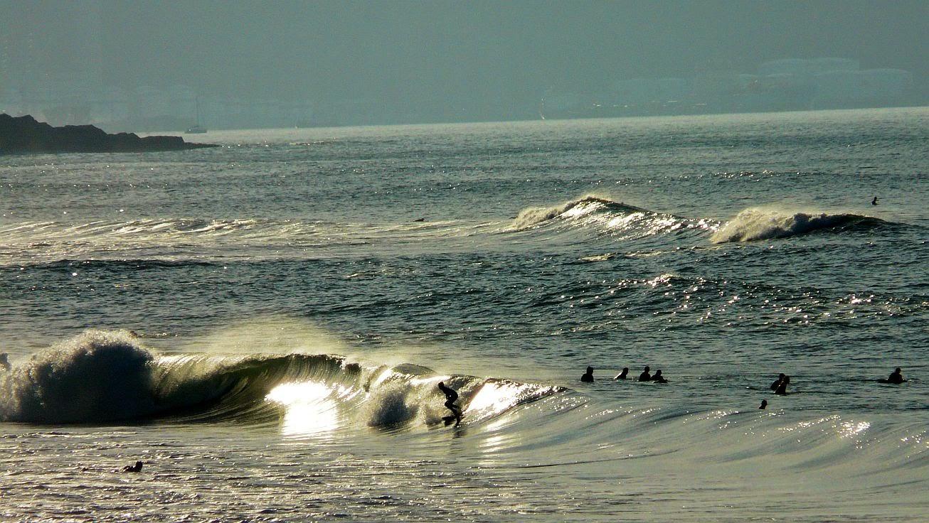 surf sopela bizkaia 30