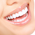 How Cosmetic Dentistry Can Improve Your Life