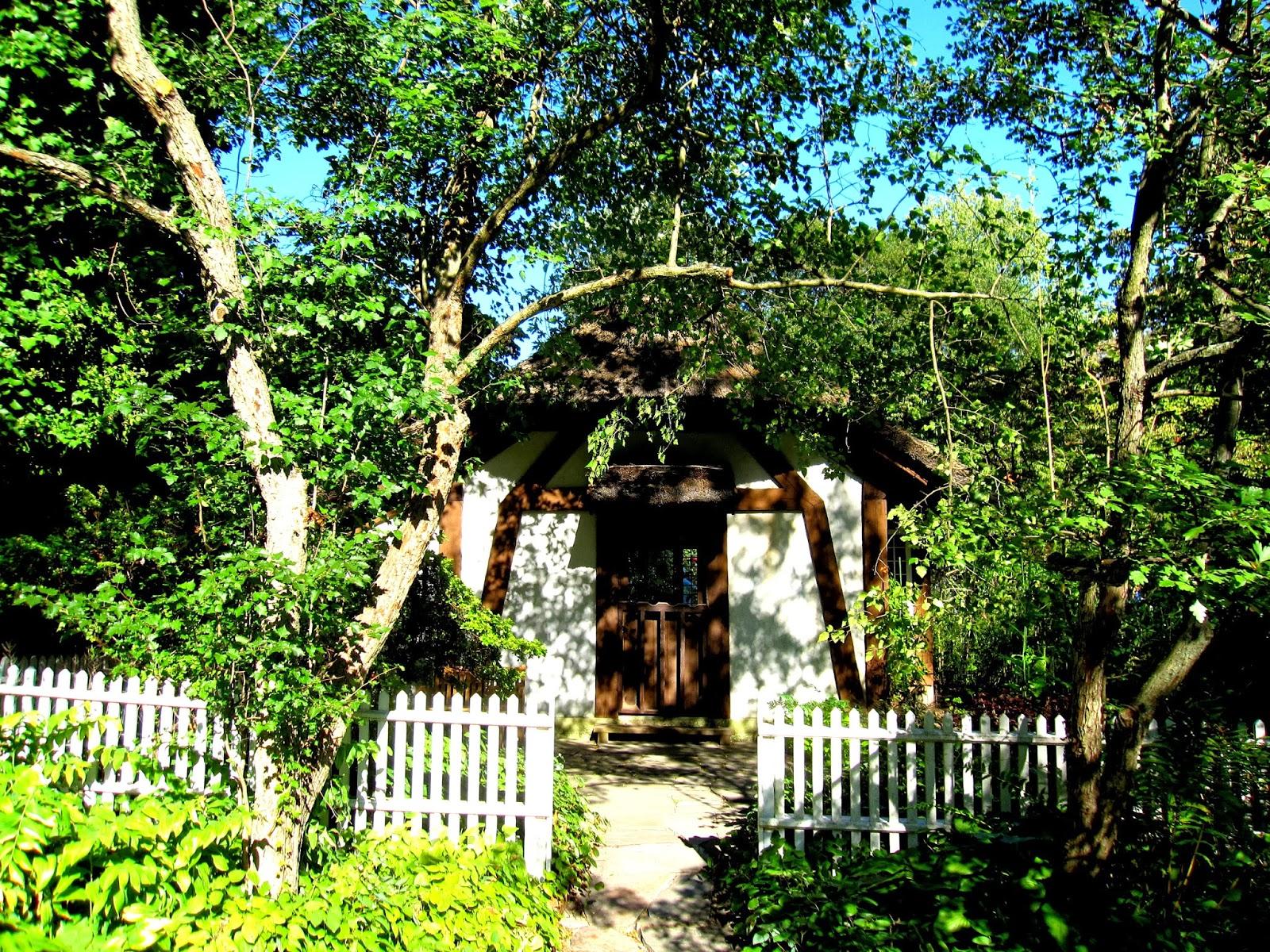 Loveisspeed Old Westbury Gardens Is The Former -6709