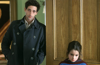 the jacket-adrien brody-laura marano