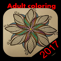 free download adult coloring books