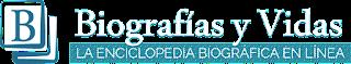 http://www.biografiasyvidas.com/monografia/chaplin/