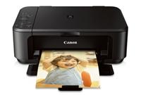 https://driver-printer.com/canon-pixma-mg3222-driver/