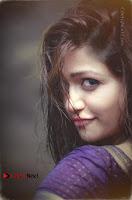 Actress Anaika Soti Latest HD Poshoot Gallery in Half Saree  0001.jpg