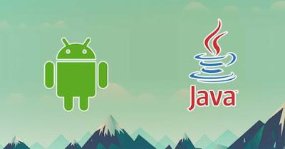 Google se enfrenta a una demanda de 9.000 millones por usar Java sin permiso en Android