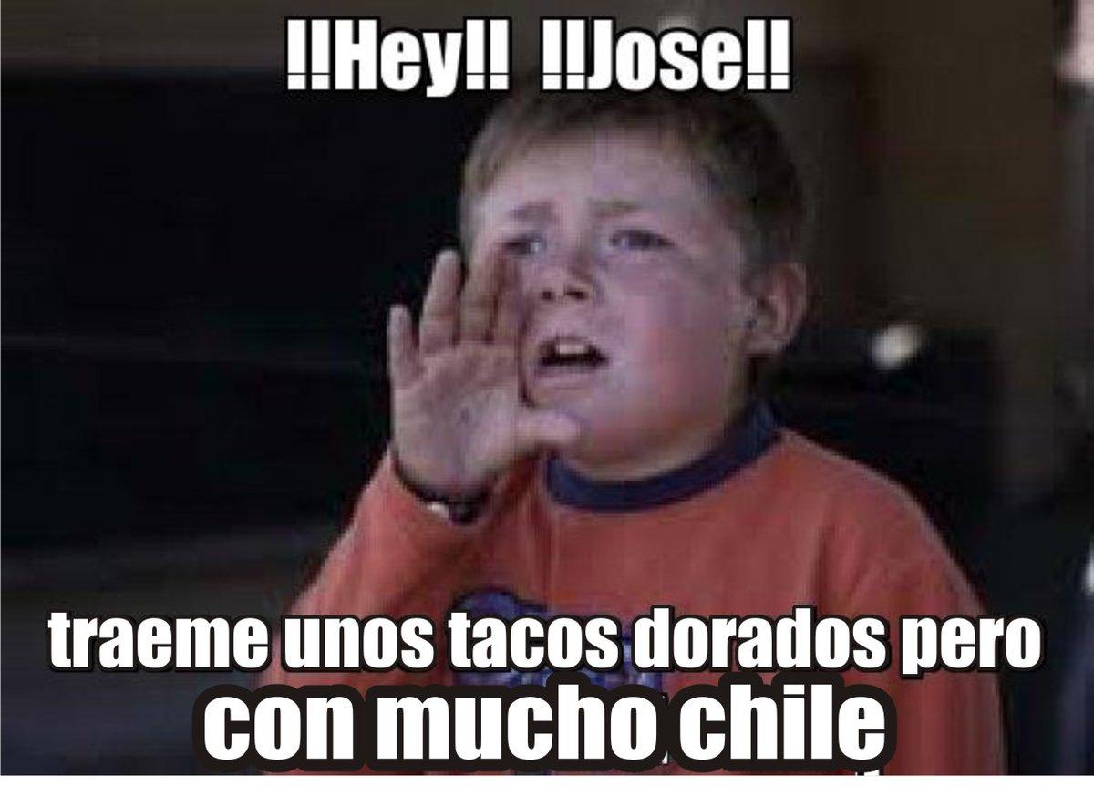 Deportes Pobre México Los Memes Del México Vs Chile