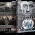 Gotham - Terceira Temporada - Disco 2