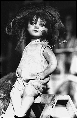 http://yama-bato.tumblr.com/post/147035273631/fred-stein-doll-1938#notes