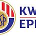EPF Contribution Schedule (Third Schedule)