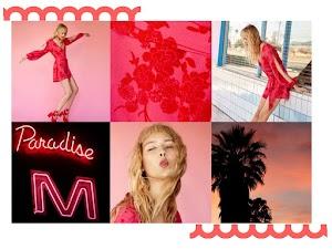 H&M: Vive la Fantaisie!