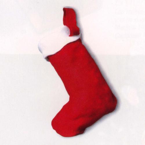 clacetín de navidad con moldes. manualidades en fieltro Navidad