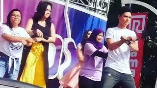 Lagu Goyang 26 Style Mp3 Terbaru SCTV 2016