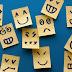 Emotional Marketing: Πώς τα συναισθήματα επηρεάζουν τις επιλογές μας