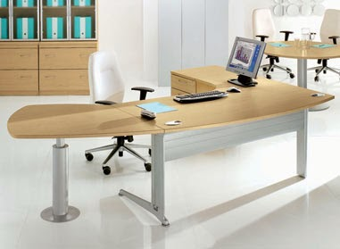 Office Furniture Warehouse: Office Space Planning and Consultancy