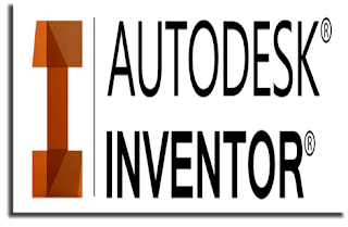 kursus privat autodesk inventor bandung